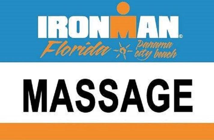 ironmanflmassage